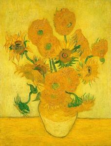 Gogh_l